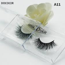 Online Shop for Popular 12mm <b>lash</b> from False <b>Eyelashes</b>