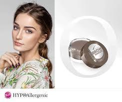 <b>Bell</b> Cosmetics Cyprus - <b>Hypoallergenic Waterproof</b> Brow Maker ...