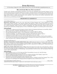 cover letter retail store manager resume examples retail store cover letter resume examples store manager resume objective template for retail s technical skillsretail store manager
