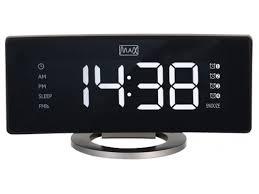 Купить Радиоприемник <b>MAX CR</b>-<b>2915</b> (Радио-<b>часы</b>) по цене от ...