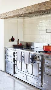 willis furniture benson oxfordshire beautiful kitchen