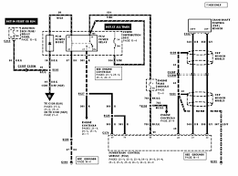 international 4300 radio wiring diagram international 2005 international 4300 radio wiring diagram wiring diagram and