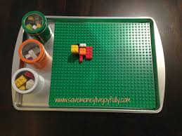21 diy lego trays and organization ideas office desk design cool office designs diy home office desk recycled