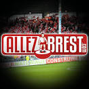 Rdac Allez-Brest RedactionAB) Twitter