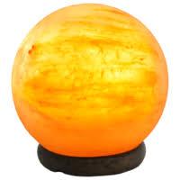 декоративный светильник stay gold соляная солевая лампа скала 1 2 кг