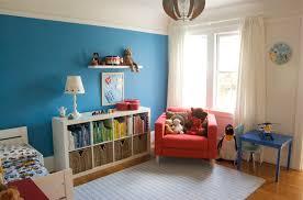 comfy toddler boy bedroom ideas