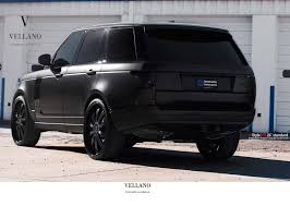 range  rover images?q=tbn:ANd9GcQ