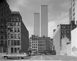 images about world trade center twin towers 1000 images about world trade center twin towers new york andre kertesz and opening day