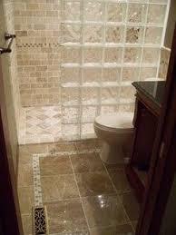layouts walk shower ideas: walk in shower designs for small bathrooms small bathroom walk in shower walk shower ideas