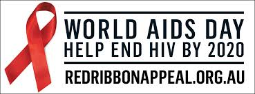 Image result for end hiv by 2020
