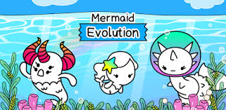 <b>Mermaid</b> Evolution - Create mutant <b>mermaids</b> - Apps on Google Play