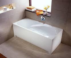 Ifö UNI 2 <b>Универсальная фронтальная панель</b> к ванне 140 см ...