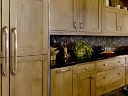 cabinets knobs handles spotlight marvelous brushed nickel kitchen cabinet hardware choosing kitchen cab