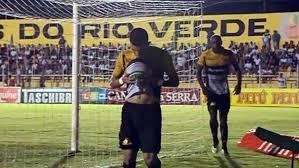 Resultado de imagem para luverdense-mt-futebol