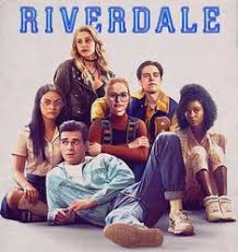 28 Best riverdale images in 2019