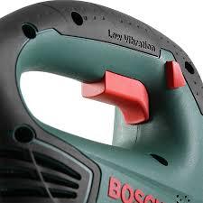 <b>Bosch PST 800</b> PEL Compact <b>электролобзик</b> купить по низкой ...
