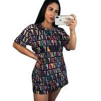 Streetwear Ladies Online Shopping | Ladies Streetwear Clothing for ...