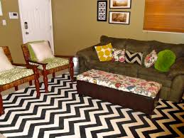 rugs living room nice: furniture nice living room carpet decorating ideas to beautify your modern home fascinating twin peaks black