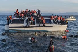 Image result for refugees