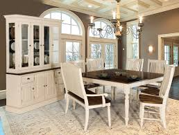 custom dining room sets as dining room sets furniture with a marvelous view of beautiful accessories interior design to add beauty to your home beautiful accessories home dining room