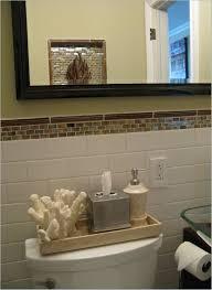 design ideas bathroom sink designs pictures