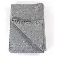«Одеяло (<b>плед</b>) с рукавами Buyincoins New Supper <b>Home</b> Winter ...