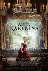 Assistir Anna Karenina Dublado Online