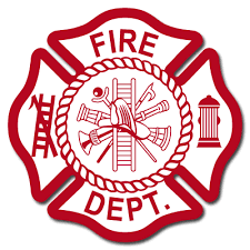 Image result for fire fighter free clipart