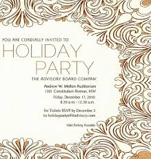 christmas invitation wording ideas christmas celebrations company christmas party invitation wording