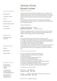 Administrative Assistant Resume To write a college essay   FC