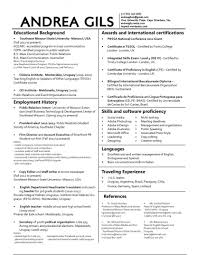 writing the perfect resume how to write the perfect resume new how 19 cover letter template for create a perfect resume gethook us how to make a resume