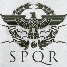 <b>SPQR</b> and White Nationalism :: Pharos