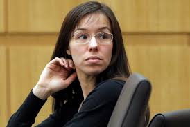 Image result for jodi arias