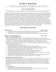 proposal writer resumeproposal development  how to write a winning resume