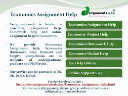 Economic homework help   thedrudgereort    web fc  com sasek cf