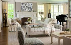 apartment home large size interior livingroom furniture cheap living room furniture ating cool and bedroom living room inspiration livingroom