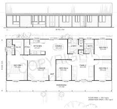 images about Home  Design on Pinterest   Steel homes  Floor       images about Home  Design on Pinterest   Steel homes  Floor plans and Metal house kits