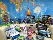 <b>ручка пистолет</b> - Лего, куклы, машинки - купить детские игрушки в ...