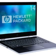 Купить ноутбуки 6U в Нижнекамске - интернет магазине с ...