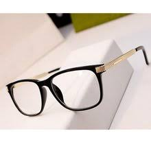 Popular Retro Vintage <b>Men Women Eyeglass Frame</b>-Buy Cheap ...
