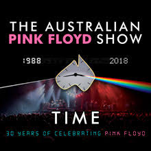 The Australian <b>Pink Floyd</b> Show, Celebrating <b>Pink Floyd</b> Since 1988 ...