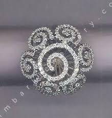 Известные ювелиры - Nimbarc jewellery: лучшие изображения ...