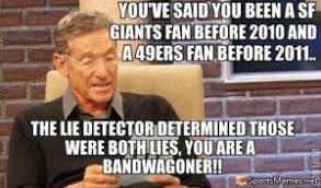 San Francisco Giants Jokes | Kappit via Relatably.com