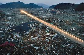 short essay on tsunamis  essay on tsunami the natural disaster