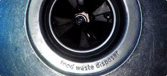 Image result for garbage disposal