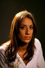 Martial artist Diana Lopez poses for a portrait during the 2008 U.S. Olympic Team Media Summitt at the Palmer House Hilton on April 14, ... - U%2BS%2BOlympic%2BTeam%2BMedia%2BSummit%2BZIs5_iQunYZl
