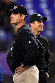 1000 images about 49ers football 49ers nails and the harbaugh brothers coaches of the sf 49ers and the balto ravens opponents in