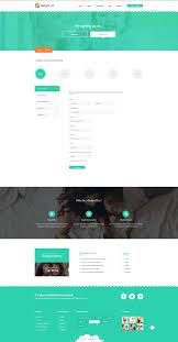 babysitters jobs directory babysitting html template by theme preview 03 listings full width babysitters jpg theme preview 04 listings grid sidebar jpg theme preview 05 listings list sidebar jpg