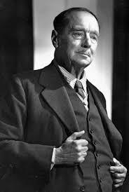 <b>H.G. Wells</b> | Biography, Books, & Facts | Britannica