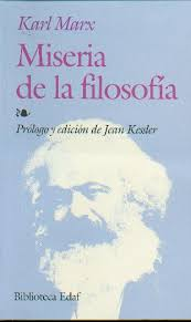 """""""Proudhon, o el discreto encanto de la pequeña burguesía: la carta de Marx a Annenkov"""" - publicado en junio de 2012 en el blog Miseria de la Sociología Images?q=tbn:ANd9GcQV0spZfvtxjLpzdiWf9EXDt3APPuJJlTyx-8KfYwrb4chGqTpu"""